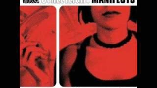 Смотреть клип песни: Streetlight Manifesto - Here's to Life