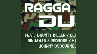 Смотреть клип песни: Bounty Killer - People Dead (Jungle Dub)