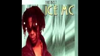 Ice MC - Peace