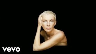 Клип Annie Lennox - Pattern Of My Life