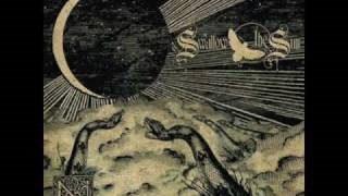Смотреть клип песни: Swallow The Sun - ...and Heavens Cried Blood
