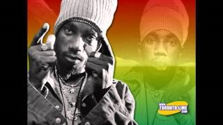 Клип Sizzla - All Is Well