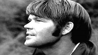 glen campbell middle eastern single men I t is not hard to trace a line from glen campbell, who died earlier this week, to today's singles charts campbell's particular amalgamation of country music and pop – forged through a.