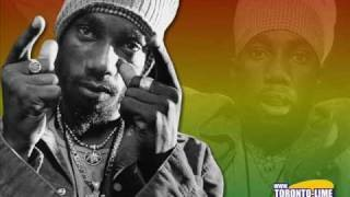 Sizzla - Good Morning