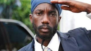 Клип Sizzla - True Love