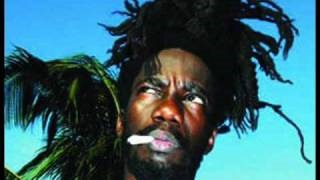 Клип Sizzla - Don't Trouble Us