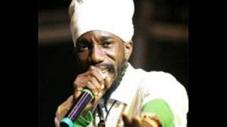 Клип Sizzla - Suffer If They Don't Hear