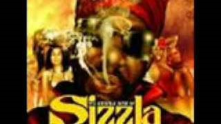 Клип Sizzla - These Are The Days