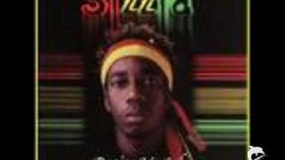 Клип Sizzla - The One
