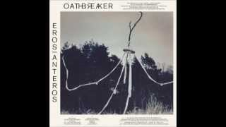 Oathbreaker - Condor Tongue