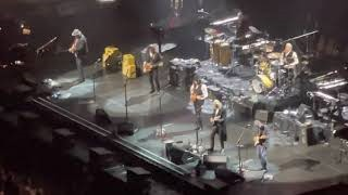 Eagles - Victim of Love
