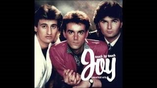 Joy - Nights Of The Night