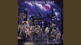 Клип Blackmore's Night - Gone With The Wind