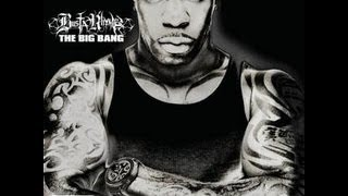 Смотреть клип песни: Busta Rhymes - Legend Of The Fall Offs