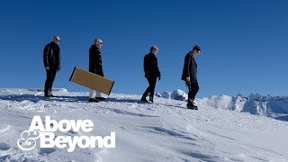 Клип Above & Beyond - Always