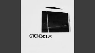 Клип Stone Sour - Rules of Evidence