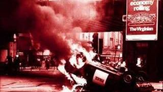 Клип Rage Against The Machine - Voice of the Voiceless