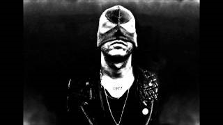 Клип The Bloody Beetroots - New Noise