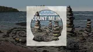 Клип Rebelution - Hate to Be the One
