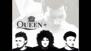 Клип Queen - Driven By You