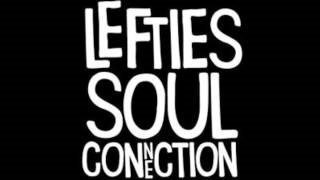 Смотреть клип песни: Lefties Soul Connection - Cover My Eyes