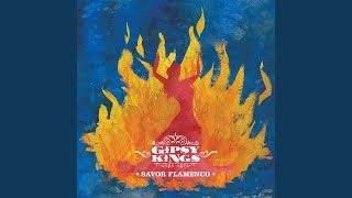 Смотреть клип песни: Gipsy Kings - Savor Flamenco (Tango Flamenco)