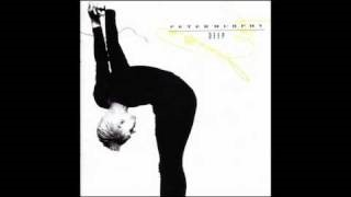 Peter Murphy - Crystal Wrists