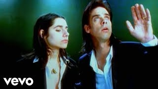 Смотреть клип песни: Nick Cave & The Bad Seeds - Henry Lee (feat. PJ Harvey)