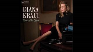Diana Krall - Like Someone In Love