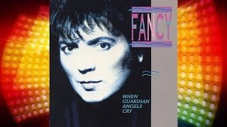 Fancy - When Guardian Angels Cry