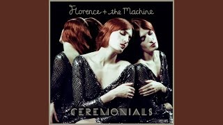 Клип Florence + The Machine - All This And Heaven Too