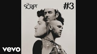 Клип The Script - Hurricanes