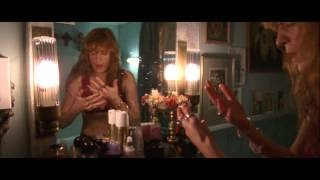 Клип Florence + The Machine - Which Witch