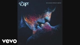 Клип The Script - The Energy Never Dies