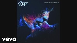Клип The Script - It's Not Right for You