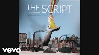 Клип The Script - The End Where I Begin