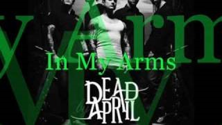 Dead by April - In My Arms