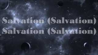 Клип Skillet - Salvation