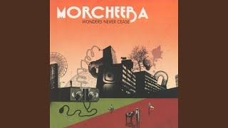 Клип Morcheeba - Wonders Never Cease