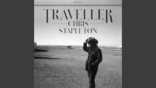 Смотреть клип песни: Chris Stapleton - The Devil Named Music