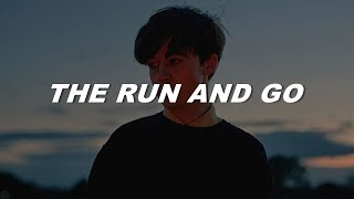 Twenty One Pilots - The Run And Go