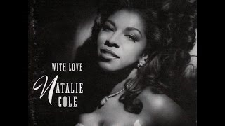 Смотреть клип песни: Natalie Cole - The Very Thought Of You