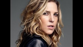 Diana Krall - I'm Not In Love