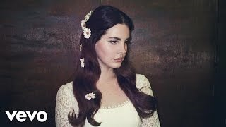 Смотреть клип песни: Lana Del Rey - Coachella - Woodstock In My Mind