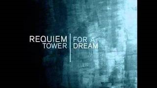 Смотреть клип песни: London Music Works - Requiem For A Tower