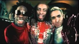 Baha Men - Best Years Of Our Lives
