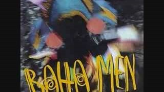 Baha Men - Get Ya Party On