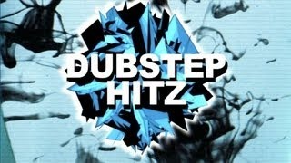 Клип Dubstep Hitz - Can't Hold Us