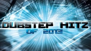 Клип Dubstep Hitz - Hotter Than the Fire