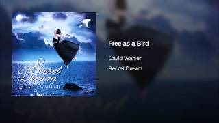 SPIRITUS DAVID WAHLER СКАЧАТЬ БЕСПЛАТНО